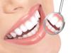 dentistry at Diamond Dental Care (DDC)