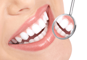 dentistry at Diamond Dental Care (DDC)