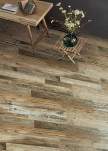 What to know before buying vinyl plank flooring