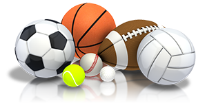 The Sports and Physical Education: Going Side by Side