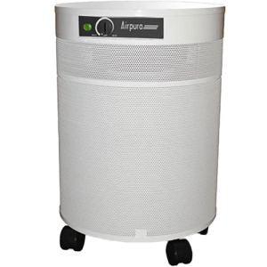Buying Guide and Tips for Air Purifiers