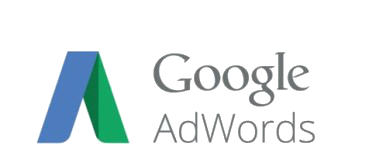 AdWords reporting tool