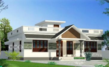 Design Builders