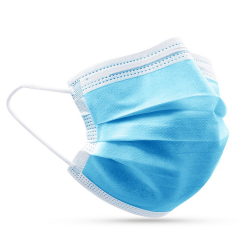 surgical masks uk