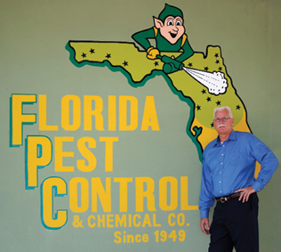 Pests Control is Significant: