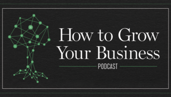 how to grow your podcast audience