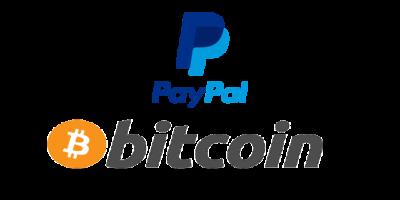 Cryptocurrency profitability