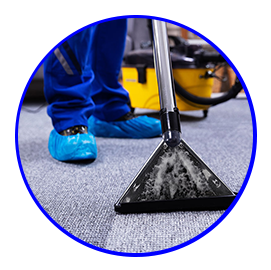 rug and carpet cleaning service in NJ