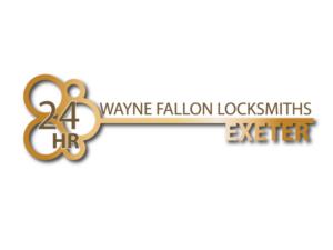 locksmiths exeter