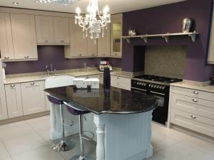 kitchens swindon